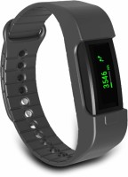 Numa X-Speed-Blk Fitness Band (Black)