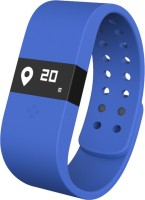 ERI Active Fitness Band (Blue, Pack Of 1)