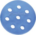 Thera-Band Xtrainer Hand Grip - Blue