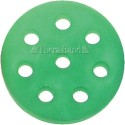 Thera-Band Xtrainer Hand Grip - Green