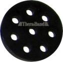 Thera-Band Xtrainer Hand Grip - Black