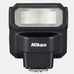 Nikon SB 300 Speedlight