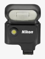 Nikon SB N5