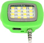 Fotonica 16 LED Selfie Flash