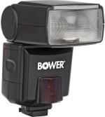 Bower SFD926C