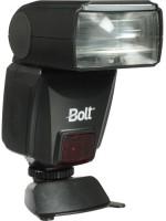 Bolt VS 510P