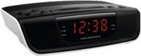 Philips AJ3123 FM Radio: FM Radio