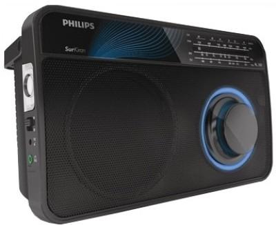 Buy Philips RL308 FM Radio: FM Radio