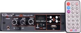 Takai USB/SD Player FM Radio