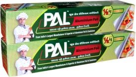 pal Aluminium Foil