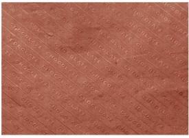 Alufoil Aluminium Foil