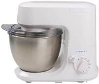 Stipon Atta Machine Dough Maker (White)