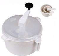 Ebigshopping Annapurna Dough Maker (White) - FDMEHYMKM7AZZB9W