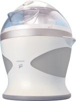 Kenwood IM 280 1.5L Ice Cream Maker (White)