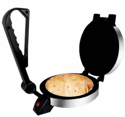 Jumbo-Roti-Maker