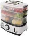 Westinghouse WKFSFS133 Food Steamer