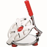 Homelife HC144 Hand Press (Silver)