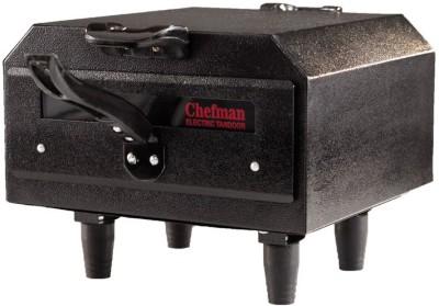 Chefman-Mini-Electric-Tandoor-Grill