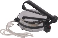 Rakon Electric Grm Roti Maker (Silver)