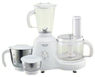 Kenwood Fp196 Compact Food Processor Instructions Morphy