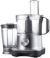 Kenwood KE-FP225 750 W Food Processor (White)