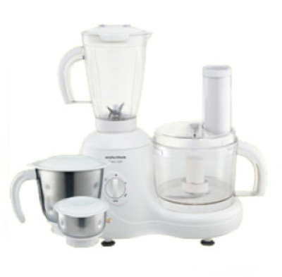 Morphy-Richards-Select-600-600-W-Food-Processor