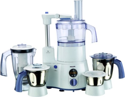 Buy Philips HL1659 750 W Food Processor: Food Processor