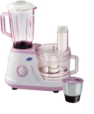 GLEN-GL-4051-600-W-Food-Processor