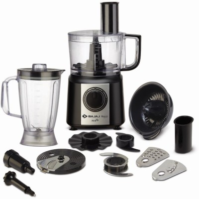 Bajaj-FX9-700W-Mini-Food-Processor