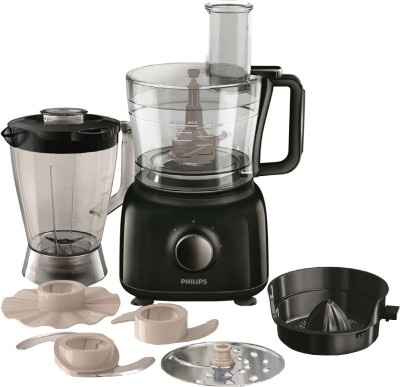 Philips HR7629 Food Processor
