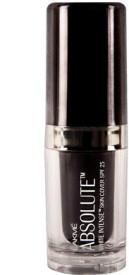 Lakme Absolute White Intense Skin Cover Foundation - Golden Medium - 3
