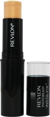 Revlon Photo Ready Insta Fix Foundation