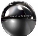 Lakme Absolute Mattreal Skin Natural Mousse Foundation - Rose Fair - 02