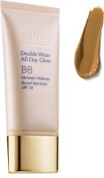 Estee Lauder Double Wear All Day Glow BB Cream Spf 30 Foundation (Intensity - 4)