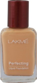Lakme Foundations Lakme Perfect Liquid Foundation