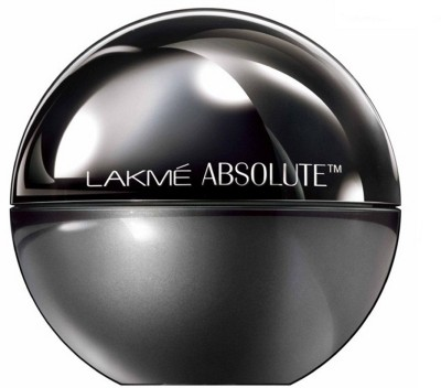 Lakme Absolute Mattreal Skin Natural Mousse Foundation - Golden Light - 04