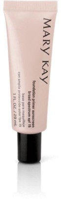Mary Kay Foundations Mary Kay Medium Coverage Foundation