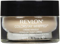 Revlon ColorStay Whipped Creme Makeup Foundation (NATURAL BEIGE - 240)