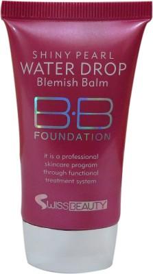 Swiss Beauty Foundations Swiss Beauty Blemish Balm Foundation