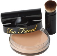 Too Faced Air Buffed Bb Cream Foundation (Cream Glow)