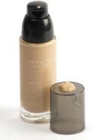 Revlon Colorstay Make Up Combination/Oily Skin (Spf-15) Sand Beige Foundation (Sand Beige)