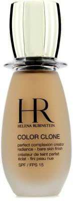 Helena Rubinstein Foundations 15