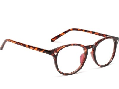Glasses Frame Deals : Kupon Deals: Estycal Full Rim Oval Frame- Flipkart Eye ...