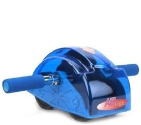 Star X Roller 7400 Exercise Wheel