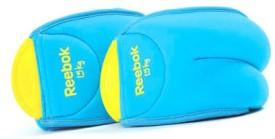 Reebok RAWT-11075CY Ankle Weight