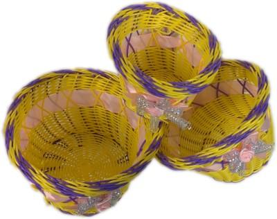 Arow-Plastic-Fruit-&-Vegetable-Basket