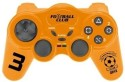 Nitho Football Club Wireless Gamepad: Gamepad