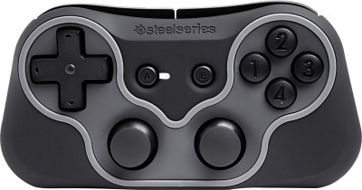 steelseries-69007-free-mobile-controller