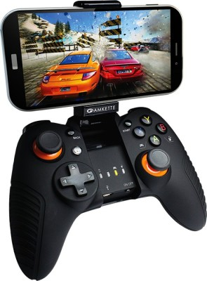 Amkette Evo Gamepad Pro for Android Phones / Tablets