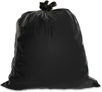 5 Star Dust Bin Medium 5 L Garbage Bag (Pack Of 15)